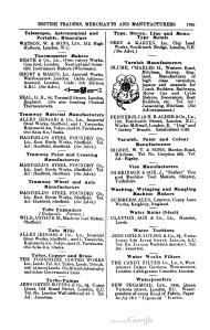 1912-blume-varnishes-entry