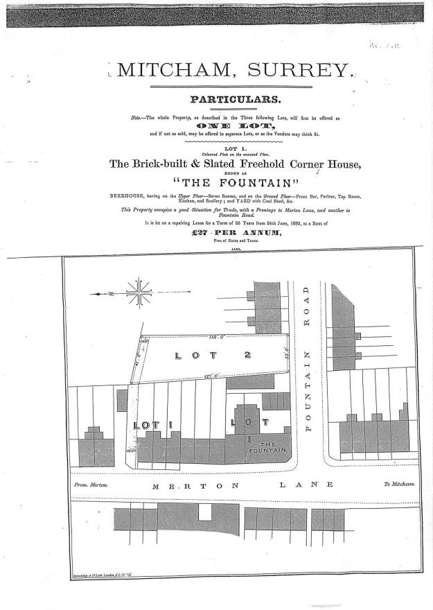 1882 Fountain auction page 1