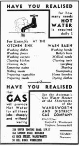 1933 ad