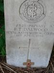 Dalwood ET