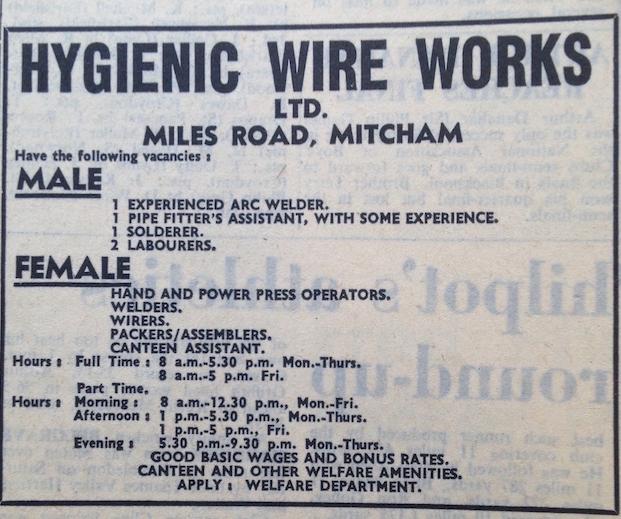 1962-ad-vacancies