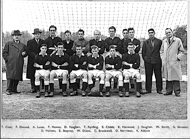 1947/1948