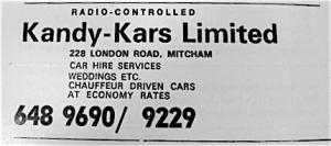 1976 ad