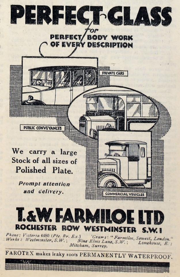 Im192612ACBJ-Farmiloe