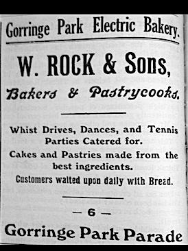 1920 ad