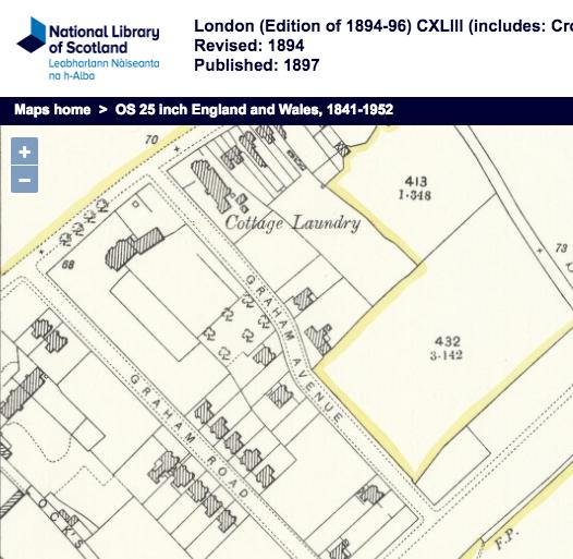 1894-os-map-graham-avenue