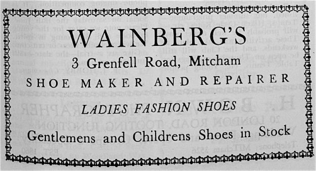 June 1949 ad