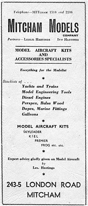 mitcham-models-long-ad