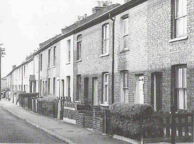 sibthorpe-road-from-fb