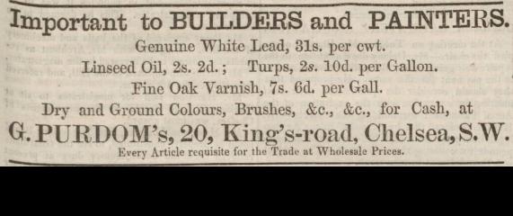 1860 ad