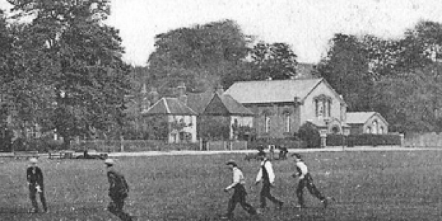 c. 1903