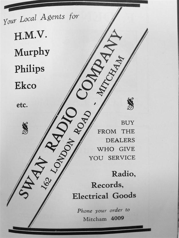 1934 ad