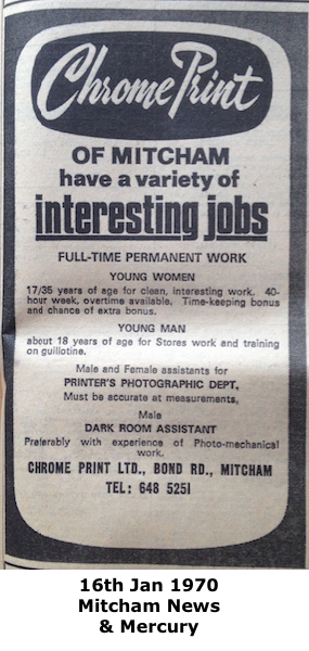 1970-ad-for-chrome-print