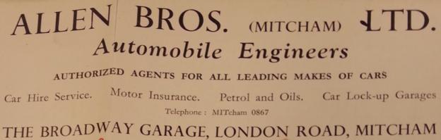 1937 ad