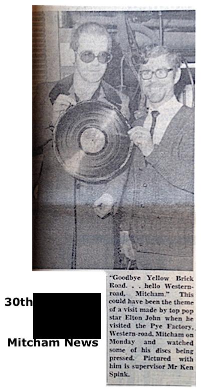 19731130-elton-john-visits-pye