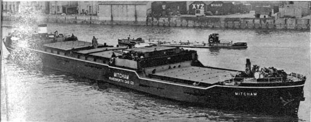 19461102-mv-mitcham