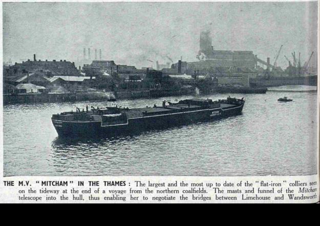19470308-mv-mitcham